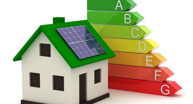 energetinio naudingumo skaiciavimas
