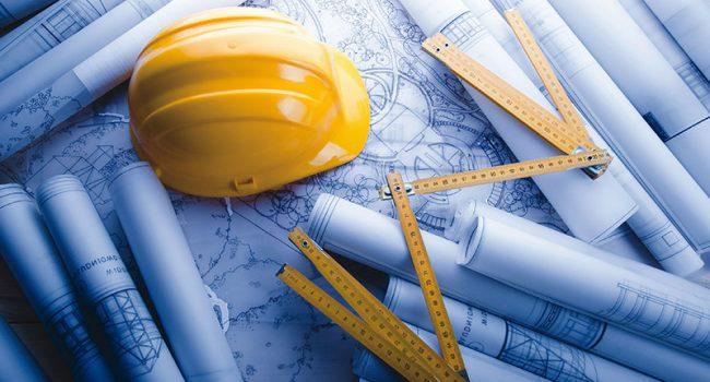 statybiniu-samatu-sudarymas2