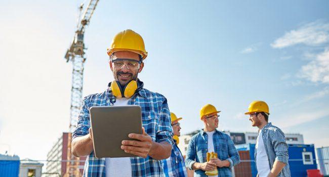 statybos-technine-prieziura2 copy